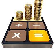 Is a matched betting calculator easy to use?