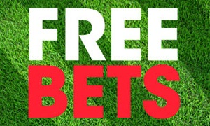 Make a good use of the free matched bet offer!