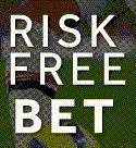 Gamblers should make a free wager to avoid any risks!