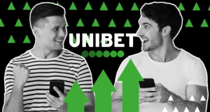 Unibet refer a friend bonus