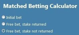 Why should you use a Profit Accumulator?